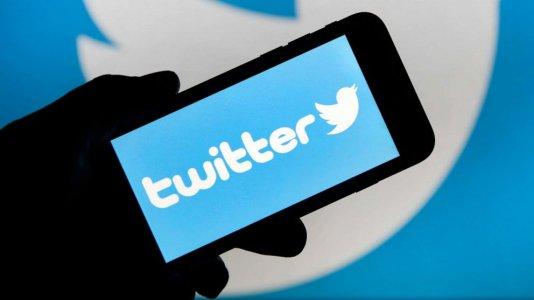 """Твітер - соціальна мережа, де також є """"Підвисоке.Інфо"""""""