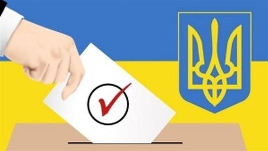 Хто хоче бути депутатом у Підвисоцькій сільській раді: Список