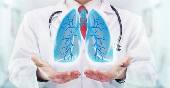 Яка відповідальність хворих на туберкульоз, які не приймають ліки?