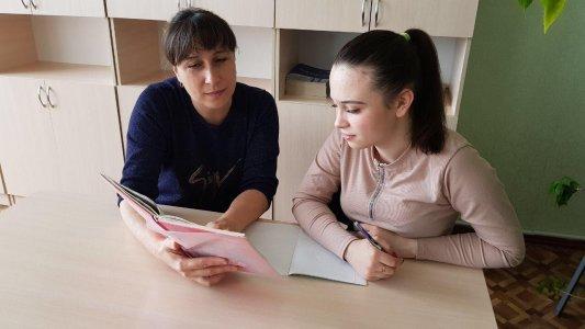 Гордість Підвисоцької школи – старшокласниця здобула перемогу в престижному всеукраїнському конкурсі!