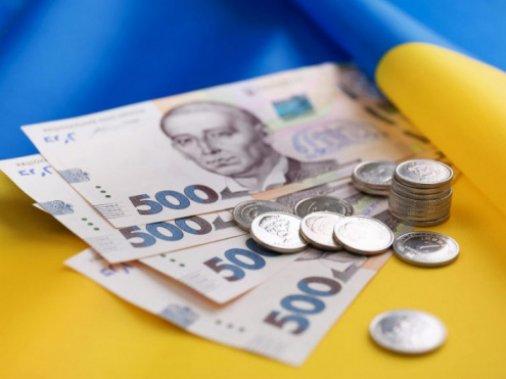 Бюджети громад можуть отримати додатково понад 360 мільйонів