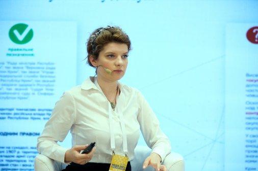 Медіа-2021: реформи, виклики, можливості